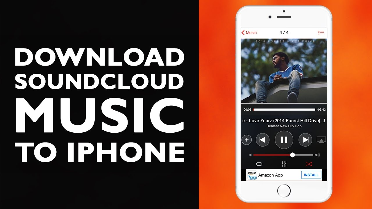 soundcloud downloader android 2016